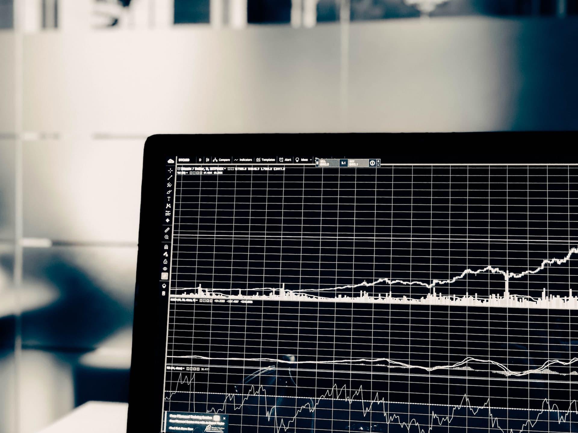 Auswertung und Statistiken im Kurs-Buchungssystem