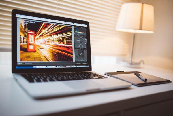 Bilder Suchmaschinen-Optimierung effektiv nutzen