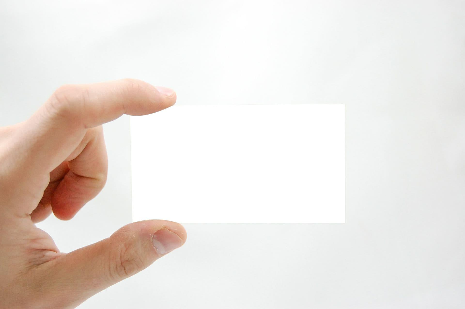 Corporate Design, Visitenkarten, Logo, Briefpapier in Staufen, Remseck, Freiburg und Stuttgart