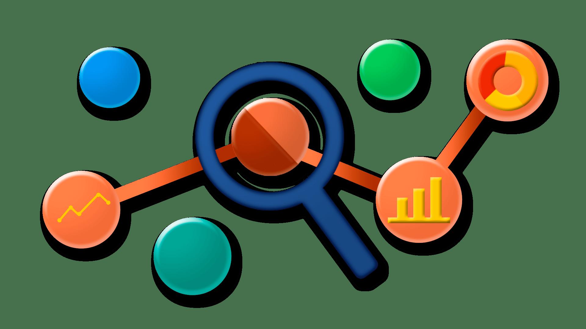 Google Web-Analytics Staufen, Freiburg, Remseck, Stuttgart