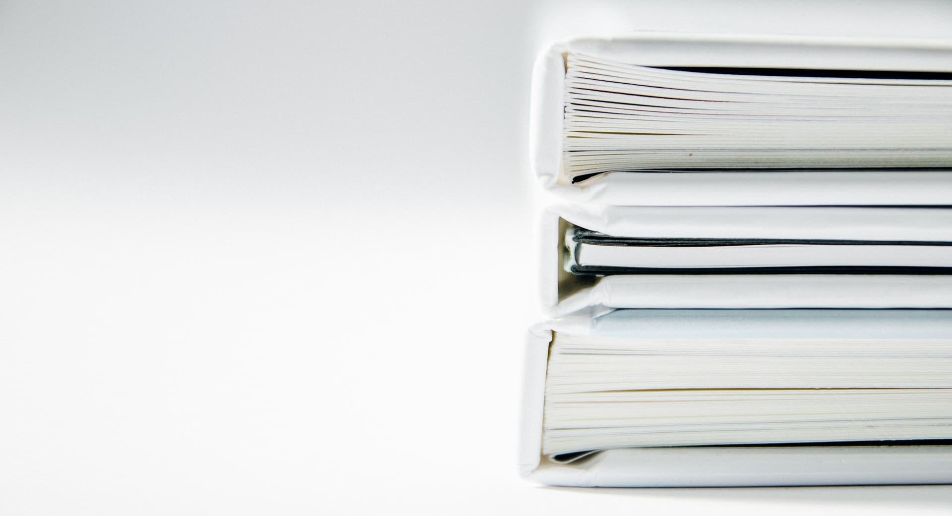Katalog erstellen durch die Werbeagentur Freiburg, Stuttgart, Remseck und Staufen