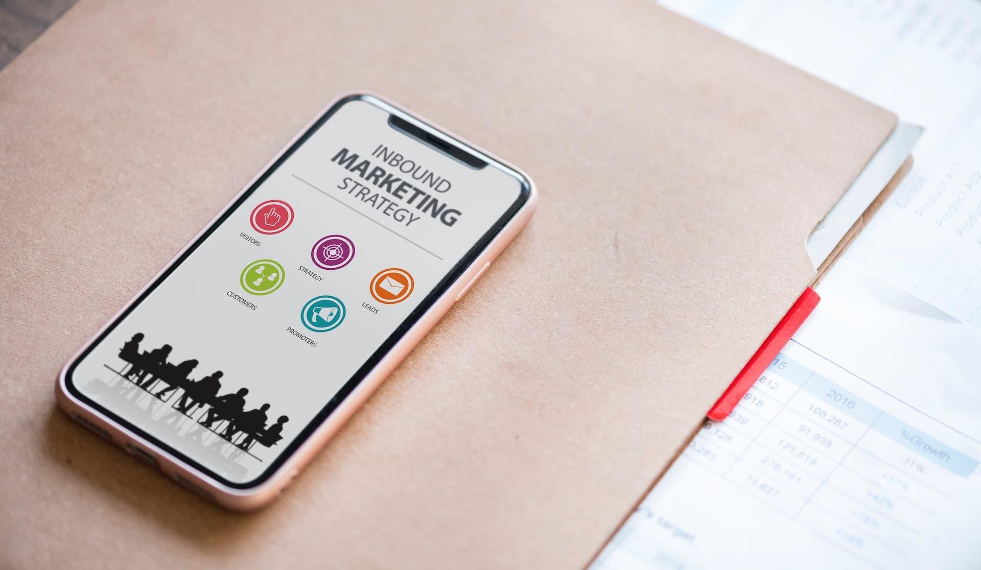 Marketing-Beratung in Freiburg, Ludwigsburg und Stuttgart