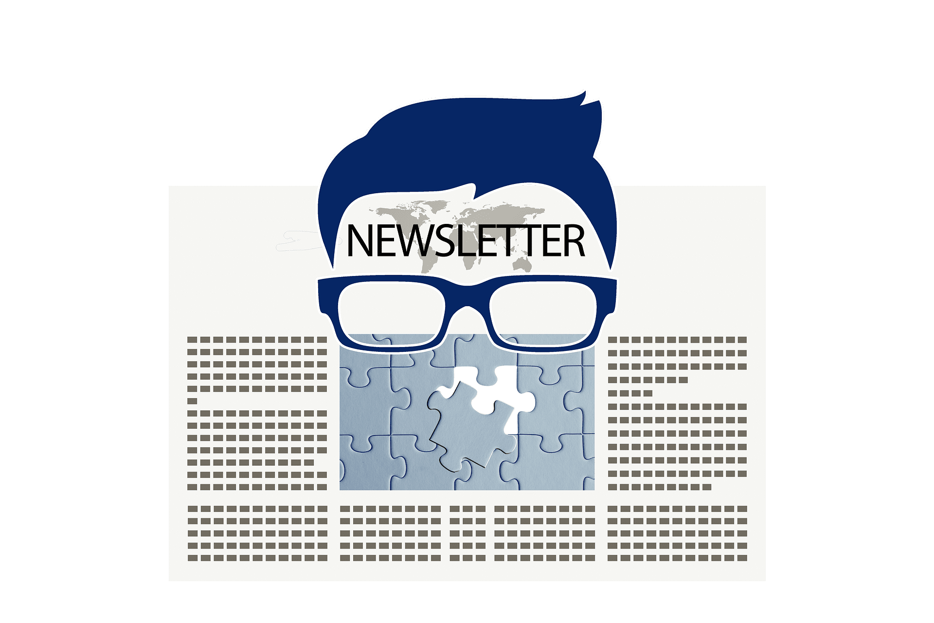 Newsletter-Marketing Staufen, Remseck, Freiburg und Stuttgart