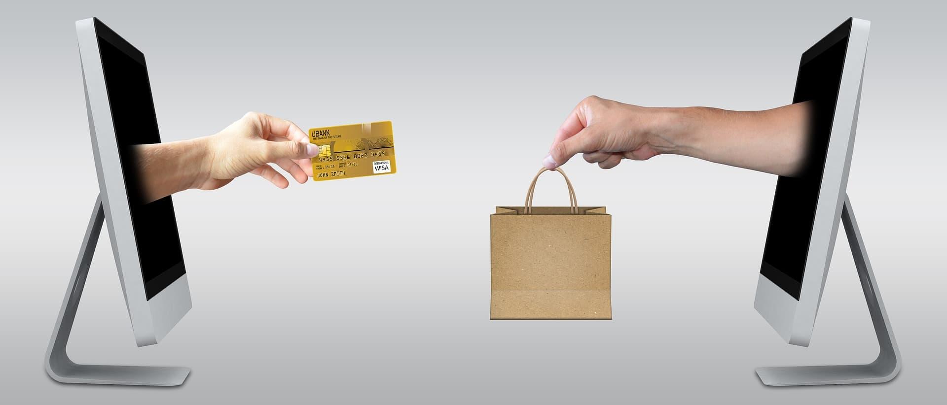 Online-Shop und E-commerce in Staufen, Freiburg, Stuttgart und Ludwigsburg
