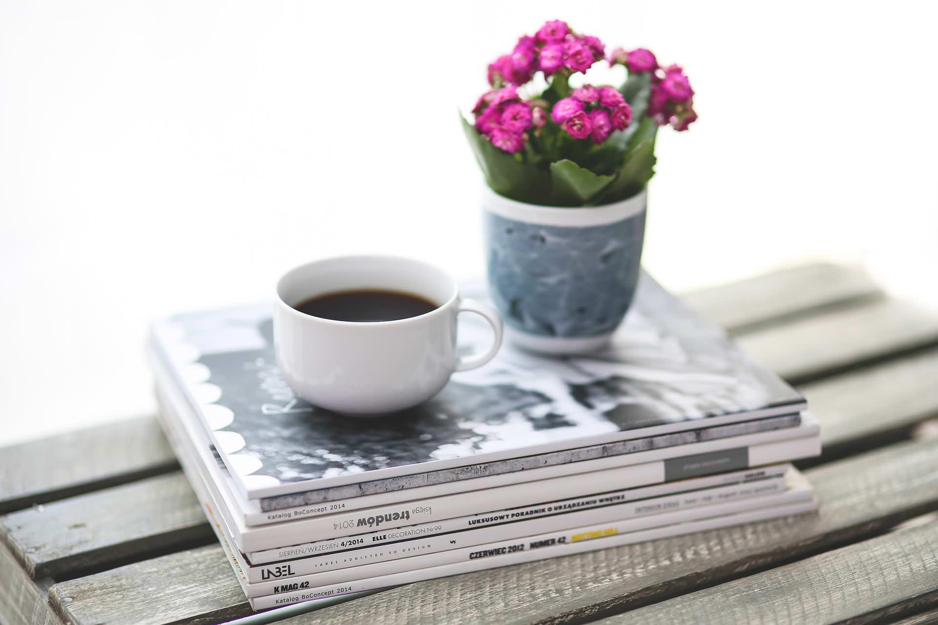 Online-Zeitschrift und Print-Magazin in Freiburg, Stuttgart, Remseck und Staufen