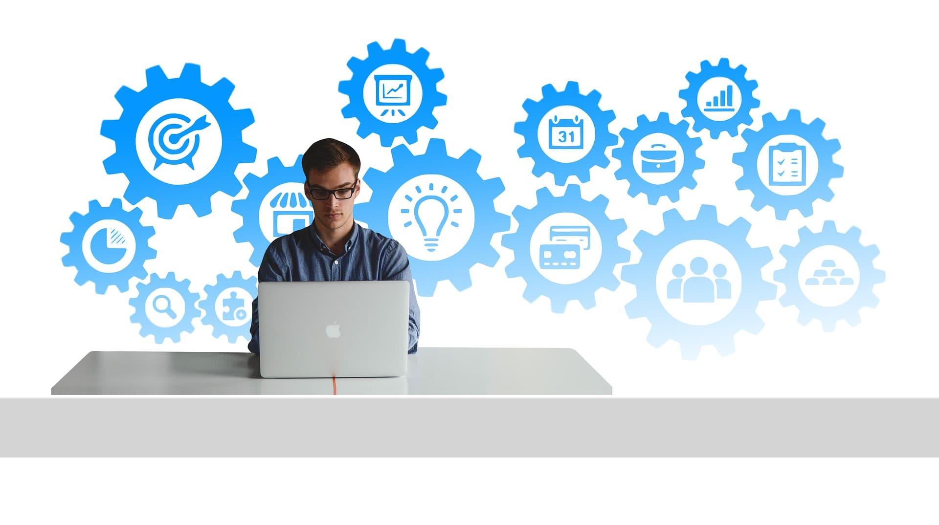 SEO Suchmaschinen-Optimierung Onpage und Offpage in Stuttgart, Freiburg, Staufen und Remseck