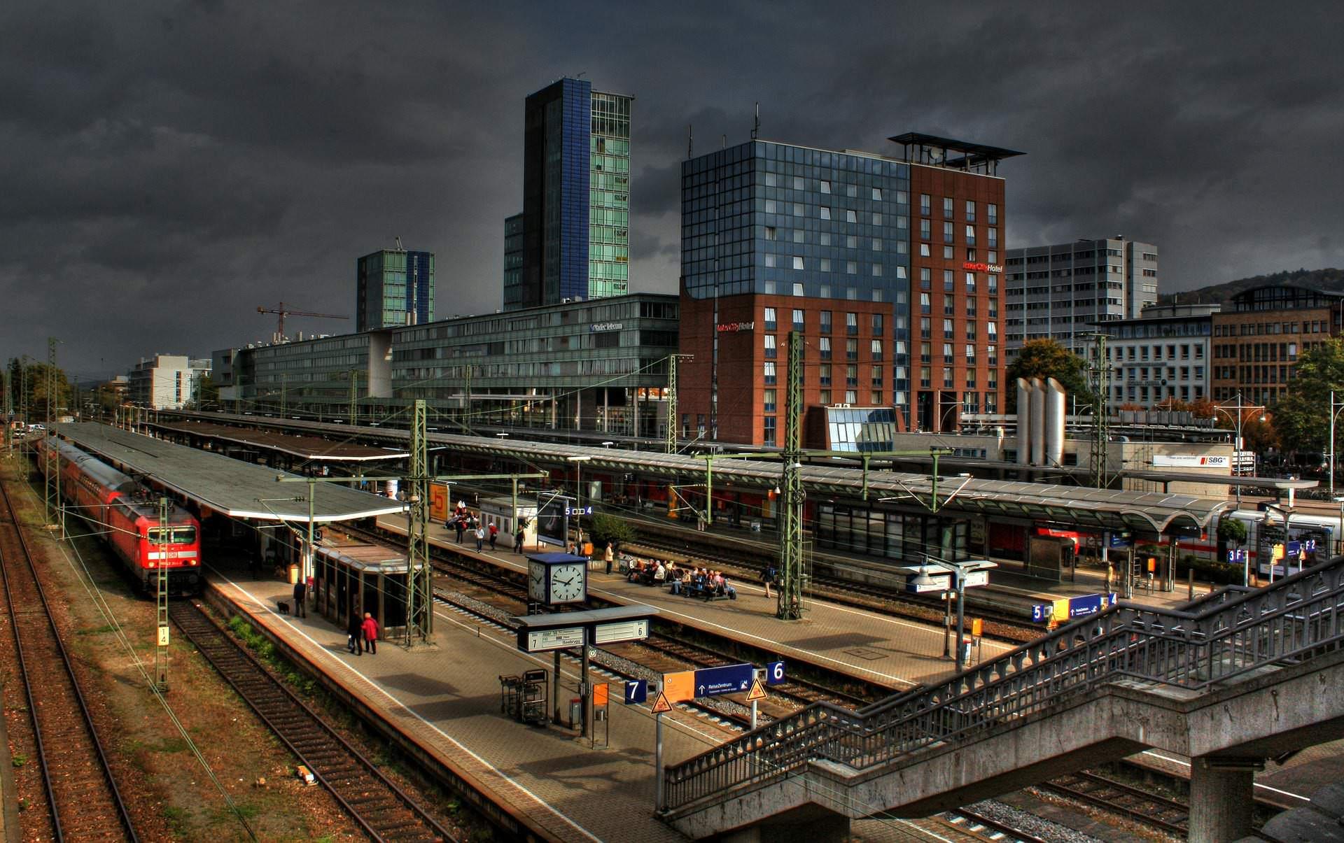 Werbeagentur Freiburg