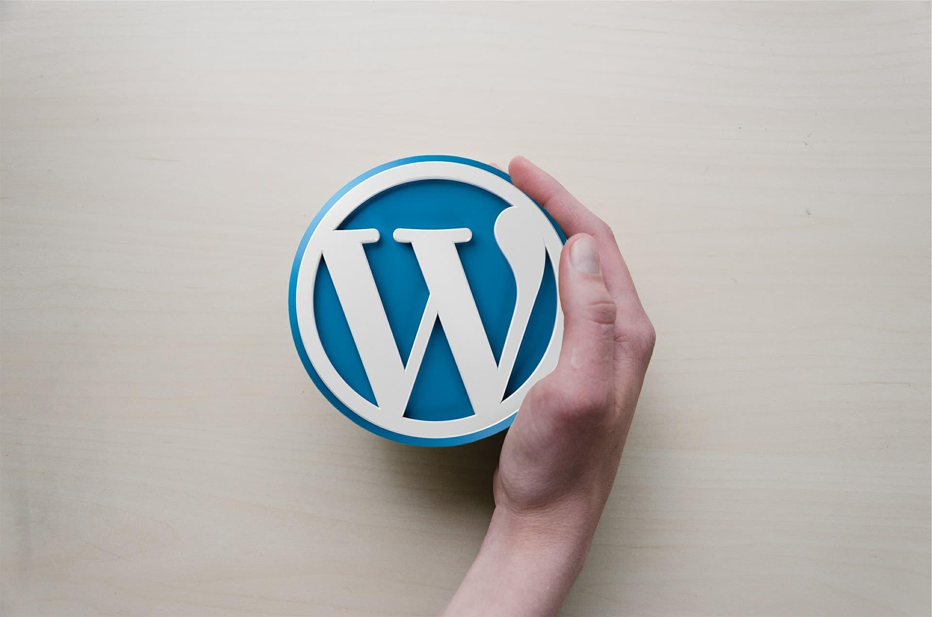 Wordpress-Entwicklung in Freiburg, Ludwigsburg und Stuttgart