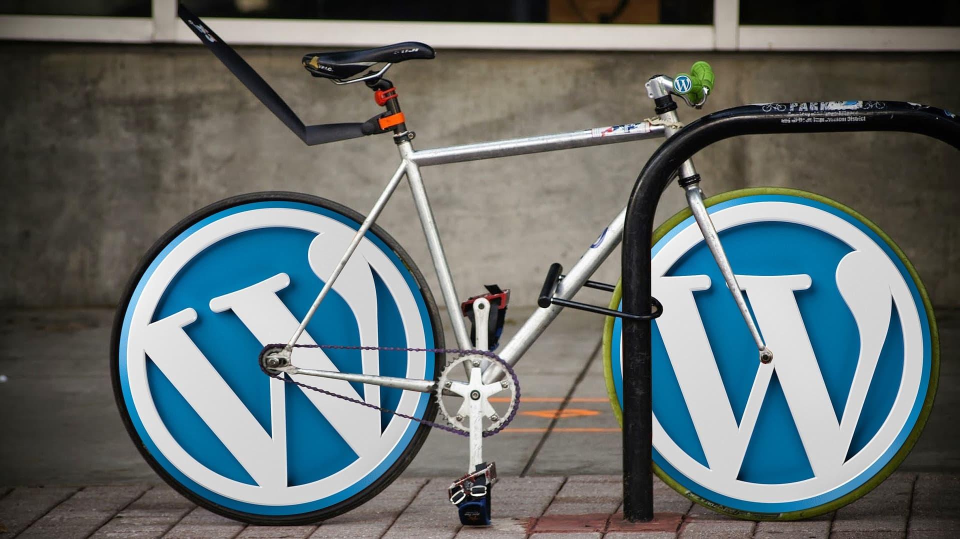 Wordpress in Freiburg, Ludwigsburg und Stuttgart