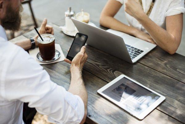 WordPress: 5 gute Gründe für das CMS