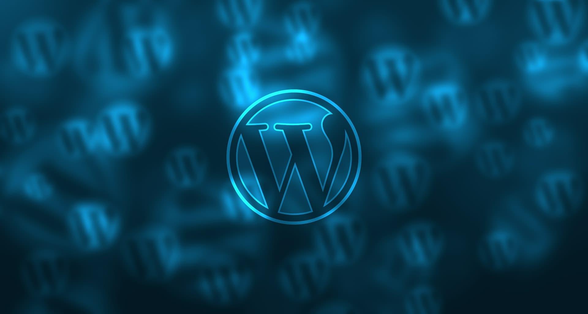 Wordpress Website in Freiburg, Ludwigsburg und Stuttgart